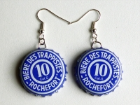 "Bo ""Rochefort 10"""