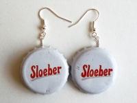 """Bo """"Sloeber"""""""