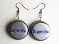 """Bo """"Hoegaarden"""""""