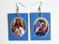 "Bo ""Jésus VS Marie 2"""