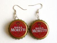 """Bo """"Moretti"""""""