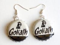 "Bo ""Goliath"""