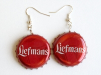 "Bo ""Liefmans"""