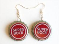 """Bo """"Super bock"""""""