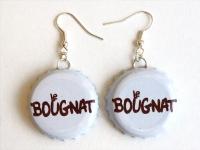 """Bo """"Bougnat"""""""