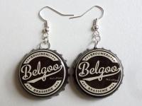 "Bo ""Belgoo oldschool"""