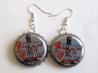"""Bo """"Bourgogne des flandres"""""""