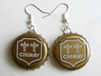 """Bo """"Chimay dorée 1"""""""