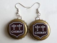 """Bo """"Chimay dorée 2"""""""