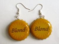 """Bo """"Blondie 4"""""""