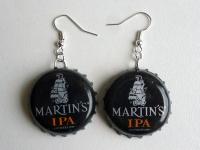 """Bo """"Martin's IPA"""""""