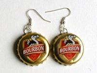 """BO """"Dodo bourbon"""""""