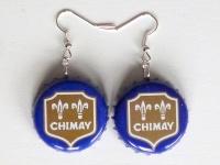 "Bo ""Chimay bleu new"""