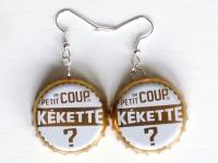 """Bo """"Un ptit coup de kekette ?"""""""