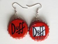 "Bo ""Duff diff"""