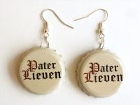 """Bo """"Pater lieven"""""""