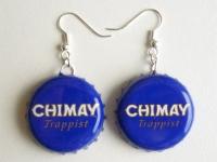 """Bo """"Chimay bleu"""""""