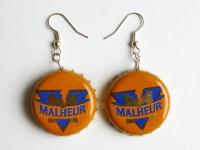 "Bo ""Malheur 6"""